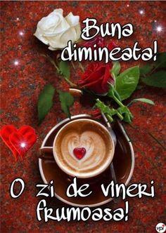 Good Morning, Latte, Food, Internet, Pictures, Buen Dia, Bonjour, Essen, Meals