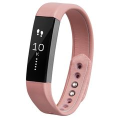 $14.99 (Buy here: https://alitems.com/g/1e8d114494ebda23ff8b16525dc3e8/?i=5&ulp=https%3A%2F%2Fwww.aliexpress.com%2Fitem%2FV-MORO-Genuine-Leather-Replacement-Wrist-Band-For-Fitbit-Alta-Accessory-Band-Smart-Fitness-Watch-Large%2F32677345015.html ) V-MORO Genuine Leather Replacement Wrist Band For Fitbit Alta Accessory Band Smart Fitness Watch Large Size for just $14.99