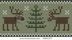 Google Image Result for http://static.knittingparadise.com/upload/2011/10/17/1318851010948-stock_vector_scandinavian_ornament_for_knitting_with_reindeer_and_christmas_tree_65831377.jpg