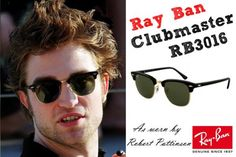 63 Best Ray Ban Glasses images   Sunglasses, Glasses, Cheap ray ban ... 8300796668