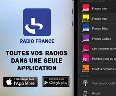 France Culture - direct - Dimanche 8 Juin 15:30:27