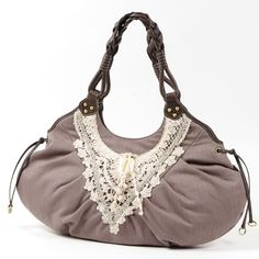 2013 Handbag Trends | ... Winter Handbags 2013 | New Fashion Trends Women & Men Fall 2012 2013