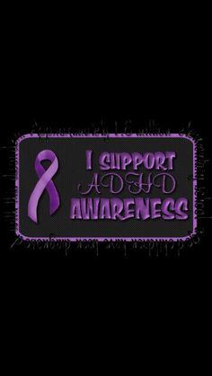 ADHD Awareness