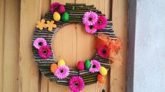 Spring inspiration #DIY# #spring# #decoration# #homedecoration# #springdecor# #decor# #home#
