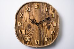 Картинки по запросу часы из массива дерева