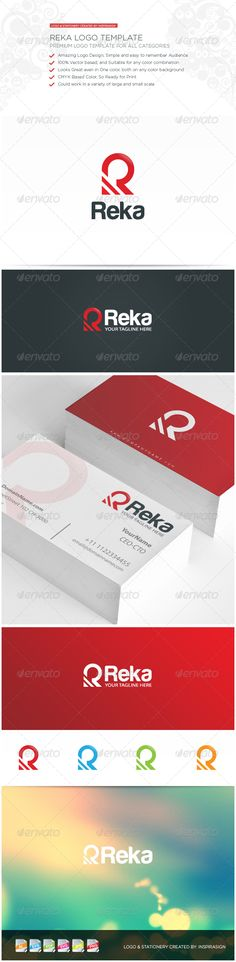 R Logo - Simple Logo for all Categories  #GraphicRiver          This brand is suitable for every kind of All category business sector or personal logo.Name, color…etc changes can be done according to your desire.  INCLUDED IN THE MAIN FILE  Ai (Adobe illustrator)  EPS (Encapsulated PostScript)  PSD (Photoshop)  PDF  SVG (Scalable Vector Graphics)  PNG (Transparent Background with Different Sizes)  JPG All Files is based Vector, you can edit color and font on Ai (Adobe illustrator) AI (Adobe…