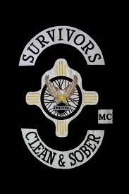 motorcycle club - Google Search