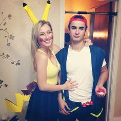 31 Besten Pokemon Pikachu Kostüm Selber Machen Bilder Auf Pinterest