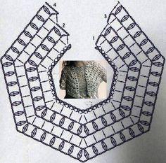 amazing_crochet_lace_057.jpg