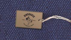 Visitenkarten für die Marke Ginsoaked Silver, Jewelry, Business Card Design, Jewlery, Jewerly, Schmuck, Jewels, Jewelery, Fine Jewelry