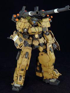 Mobile Robot, Big Robots, Sci Fi Armor, Plastic Model Cars, Lego Mecha, Gundam Wing, Frame Arms, Robot Concept Art, Custom Gundam