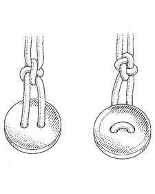 Solountip.com: Como hacer pulseras