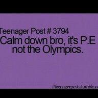 Haha! I know right!