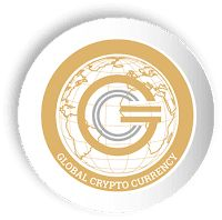 The GCC Group Reviews | GCC COIN| JAN M  Pasboel: The GCC Coin Group Reviews| Jan Pasboel | Cooking Timer, Coins, Group, Coining, Rooms