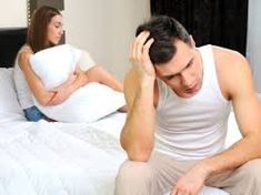 Low sperm count is one of the main causes of infertility in men. Low sperm count natural treatment is possible. One can make changes in the diet and lifestyle to improve low sperm count.