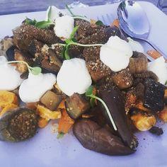 Marinated Lamb Chops Recipe   Food Republic