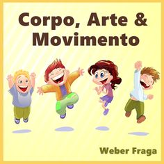 Planos de aula para educação Infantil, atividades, projetos de educação infantil, músicas, histórias, lembrancinhas com sucata e muito mais! Teaching Music, Teaching Kids, Himym Episodes, Kindergarten Teachers, Reggio Emilia, Musical, Professor, Montessori, Baby Gifts