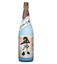 【秋冬季限定】にごり酒「五郎八」1800ml