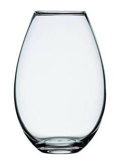 Holmegaard Cocoon 26 cm