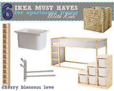 die besten 25 ikea must haves ideen auf pinterest wohnung must haves ikea make up. Black Bedroom Furniture Sets. Home Design Ideas