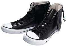 0361c18a3f8d41 Converse Hi Moccasin - We have seen many moccasin-inspired shoes before