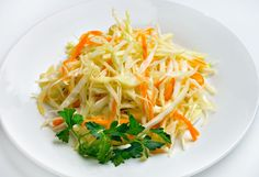 Raw Vegan Goddess Salad Dressing With Tahini