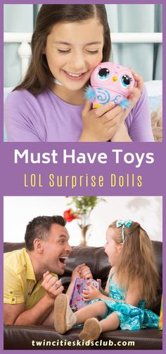 Twin Cities Kids Club Blogs: Must Have Toys: Shopkins and LOL Surprise Dolls - However many options there are, two unique toys seem to be on top of every child's list of wants. Kids can't get enough of LOL Surprise Dolls and Shopkins toys. Every informed reader around the world is nodding their head with me in agreeance, picturing the bright and cheerful toys as they read. #kids #games #fungames #indoorgames #kids #kidsactivities #gameday #gameart #gamenight #checkerboard #checkers