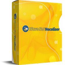 Internet Marketing affiliate marketing Marketing Software, Affiliate Marketing, Internet Marketing, Marketing Program, Human Voice, The Voice, Sales Letter, Blink Of An Eye, Cloud Based