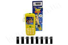 Моб.телефон МТ9803, куклы анабель, игрушки для девочек 4 года, игрушки для детей 6 лет, детские игрушки запорожье, кукла мокси купить, интерактивные мягкие игрушки