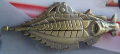Nautilus submarine from 20,000 Leagues Under the Sea - Disney Trading Pin