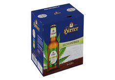 #Automatenverpackung für Bier • Entwicklung einer Alternative zum klassischen #Bier-Träger mit #Tragegriff. • Integriertes Trageband, dadurch kein Platzverlust beim Stapeln • Große Werbefläche • #Dinkhauser Kartonagen, #Getränkeverpackungen