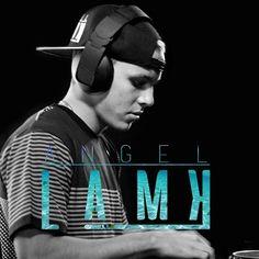 #session: Nos complacemos en presentar el lanzamiento delnuevo set del DJ/Productor Angel Lamk un joven talentoso de la capital Venezolana especialista en generos comoEDM TRAP HOUSE GROOVE BIG ROOM. puesto a su gran talento aqui te lo traemos. Siguelo  @lamkmusic . . Descarga la session en www.PortalDJs.com.ve . . #edm #electronica #bigroom #djs #venezuela #portaldedjs #talentodj #deejay #music #trap #onsession #octubre # #groove #producer #caracas #house #mashup #remix #musica #love