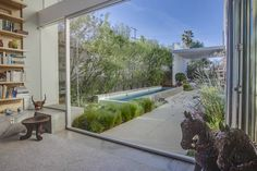 Owen And Vokes And Peters Owen Architecture Newmarket House Edges Pinterest