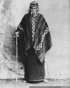 ♪ A Mapuche photographed by Odber Heffer Bisset in Gaucho, Ancient Aliens, Rio Grande, Old Photos, Vintage Photos, Famous Pictures, Berber, American Indian Art, First Nations