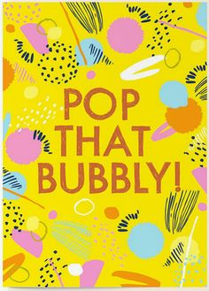 print & pattern fabulous designs on cards and wrapping paper from the brand new collections by Noi Publishing