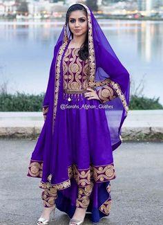 someone buy me this Muslim Fashion, Ethnic Fashion, Indian Fashion, Kids Fashion, Women's Fashion, Afghani Clothes, Afghan Wedding, Afghan Girl, Rajputi Dress
