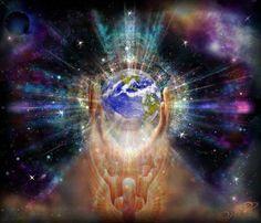 Frases - O Homem e o Universo