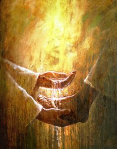 picture of jesus christ washing the foot of one of the apostles or diciples Images Du Christ, Pictures Of Jesus Christ, Lds Art, Bible Art, Catholic Art, Religious Art, Art Prophétique, Arte Lds, Image Jesus