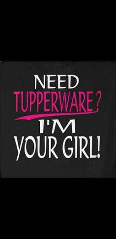 a472de1fd Let me be your Tupperware lady. Tupperware Logo