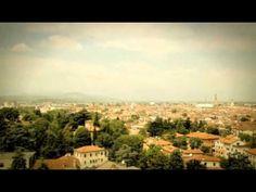 Marco Carta - Quello che dai (video clip)  Regia: Gaetano Morbioli Produzione: Run Multimedia