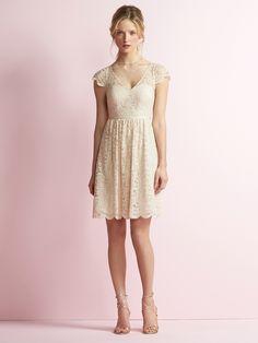 Tween Dresses for Weddings - Country Dresses for Weddings Check more at http://svesty.com/tween-dresses-for-weddings/