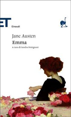 Jane Austen, Emma, ET Classici - DISPONIBILE ANCHE IN EBOOK