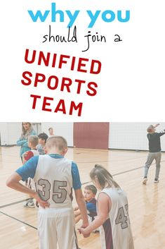 inclusion through sport Soccer Practice, Special Olympics, Win Or Lose, The New Normal, Special Needs Kids, Down Syndrome, Big Hugs, Kids Sleep, Basketball Teams