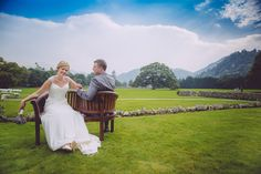 Chocolate-chip-photography-inn-on-the-lake-ullswater-brown-21
