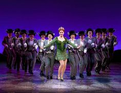 Theater review: 'Shrek: the Musical' silly, subversive fun ...