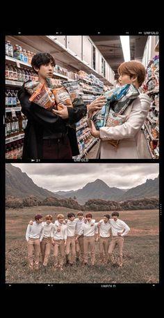 Exo Lockscreen, Exo Members, Kpop Aesthetic, Chanyeol, Nct Dream, Polaroid Frame, Aesthetic Wallpapers, Life, Addiction