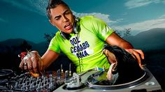 DJ_Scratch_Black_Panter_www.djlogic.es
