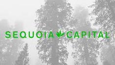 Bildresultat för sequoia capital