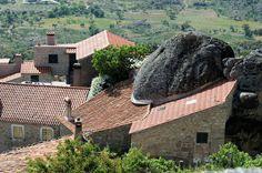 5 Time Warped Wonders of Portugal