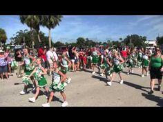 july 4th 2013 florida